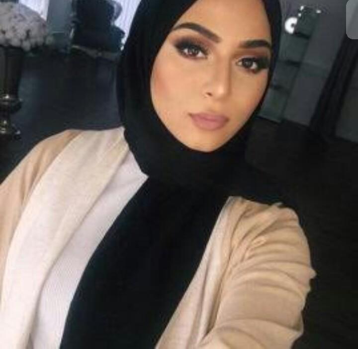 Saudi arabia girl friendship