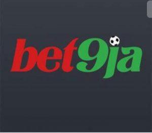Bet9ja naira adder. www.eremmel.com