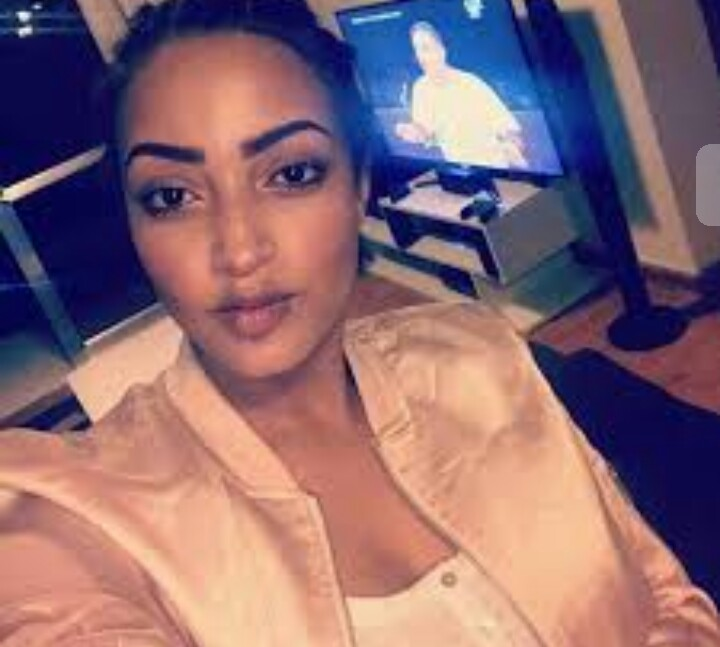 Girl meet single ethiopian Ethiopian Mail