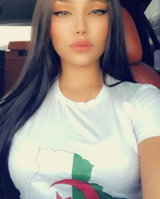 Oran single ladies numbers, Oran girls whatsapp groups
