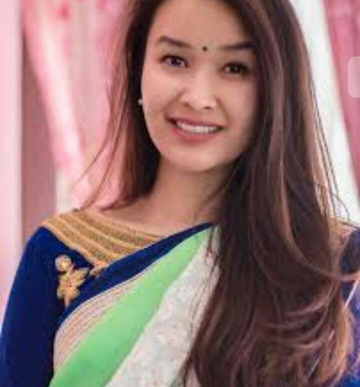 Call girl qatar nepali in Nepali Girls