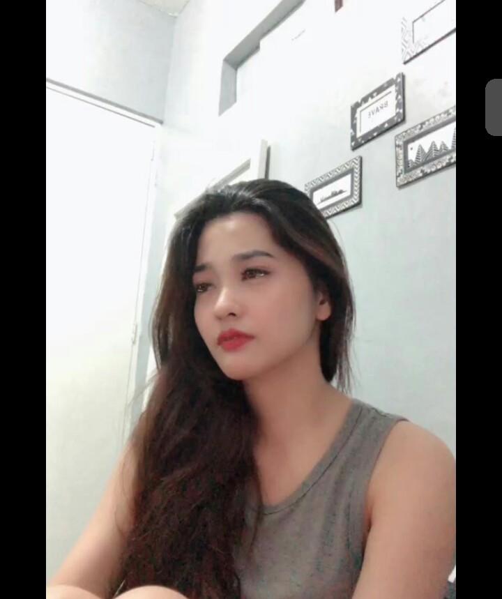 Girl philippine Filipina Dating,