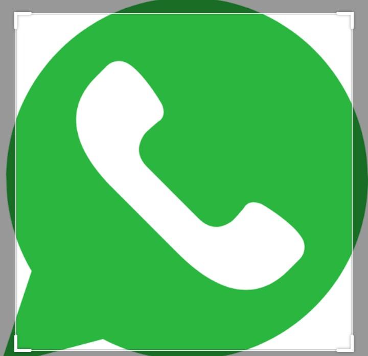 whatsapp dating cape town)