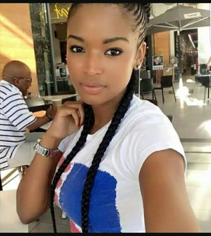 Lilongwe girls WhatsApp group link, JOIN singles group in